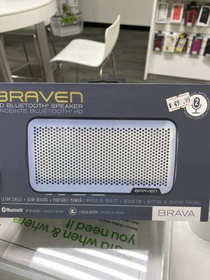Braven for Sale in Wytheville, VA