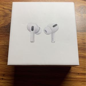 Air Pod Pro's for Sale in Hayward, CA