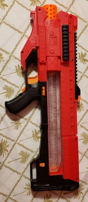 Nerf Gun for Sale in Orlando, FL