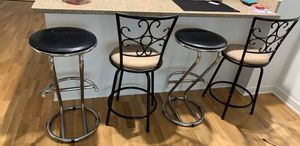 Barstool for Sale in Paramus, NJ