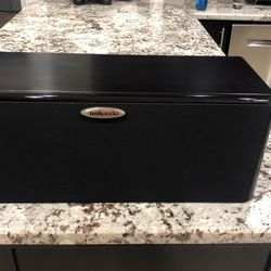 Polk Lsim 704c for Sale in Wood Dale, IL