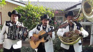 Norteno con tuba for Sale in San Bernardino, CA