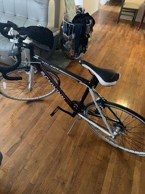 Bicicleta casi como nueva for Sale in Arlington, VA
