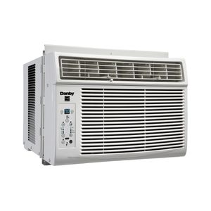 Window Ac Unit for Sale in Chula Vista, CA