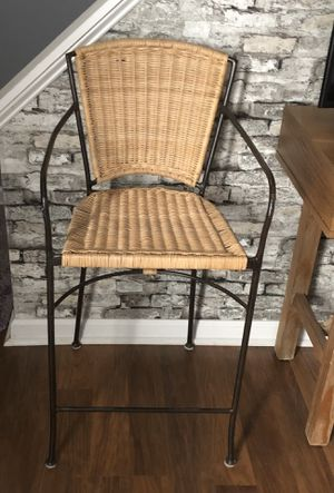 Chair for Sale in Kernersville, NC