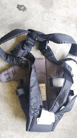 Infantino baby carrier for Sale in Katy, TX
