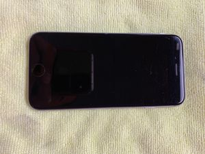iPhone 6 unlocked like New condition for Sale in Kissimmee, FL