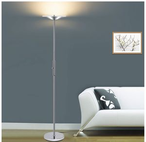 New LED Torchiere Floor Lamp for Sale in La Puente, CA