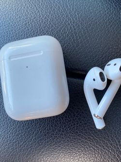 Apple Air Pods for Sale in Houston,  TX
