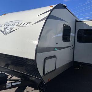 2016 Open range highland $20900 Travel Trailer for Sale in Apache Junction, AZ