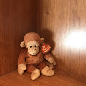Beanie Baby for Sale in Wagener, SC