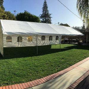 Canopies And Jumpers for Sale in La Puente, CA