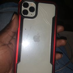 iPhone X At&t 64 GB for Sale in Lehigh Acres,  FL