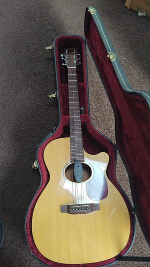 Martin 000C 16 for Sale in Lockport, NY
