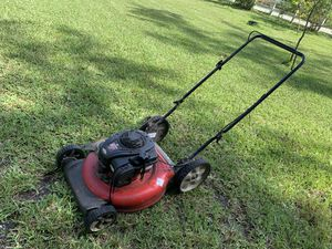 Equipment for Landscaping for Sale in Miramar, FL