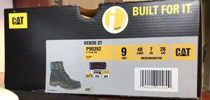 Cat Footwear Women's Size 9 for Sale in Austin, TX