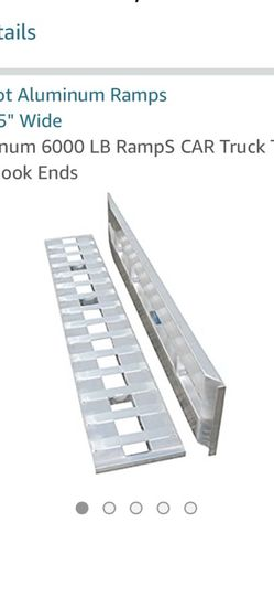 Car Ramps for Sale in Beaverton,  OR