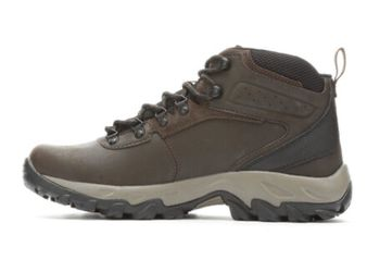 Hiking boots for Sale in Ashburn,  VA