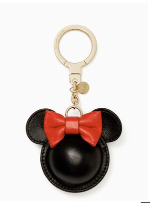 Kate spade keychain for Sale in Los Angeles, CA