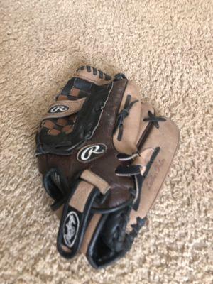 Baseball equipment for Sale in Vallejo, CA