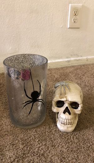 Home decor. $10 for Sale in Los Angeles, CA