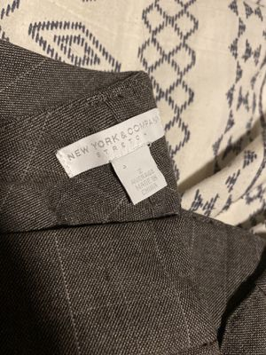New York & Company and Express dress pants for Sale in Howell Township, NJ