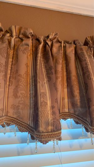 Curtains for Sale in Perris, CA