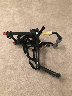 Bike rack - NEW for Sale in Alexandria, VA
