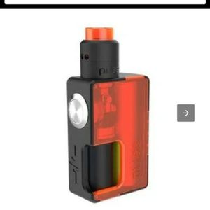Pulse Squonk for Sale in Santa Cruz, CA