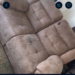 Couch Set for Sale in Holladay,  UT