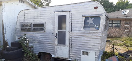 Siesta trailer for Sale in Waco,  TX