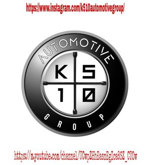 K5 Auto Car service we do it all. All make and models for Sale in Rockville, MD