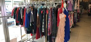 Kids clothes NB - 16 $1 each for Sale in Boca Raton, FL