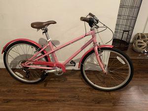 Girl Bike!! for Sale in Miami, FL