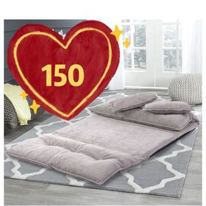 Brand New!Big size!Sofa Bed Chair, Folding Futon Floor Sofa Beds.91*43inch for Sale in Hacienda Heights, CA
