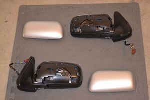 Infiniti G20 Power Side mirrors with covers (pair) for Sale in Irvine, CA