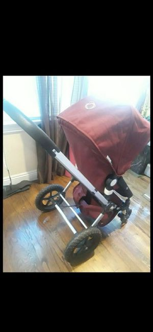 Bugaboo frog stroller for Sale in Los Angeles, CA