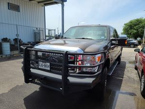 2014 Ford F350 for Sale in San Antonio, TX