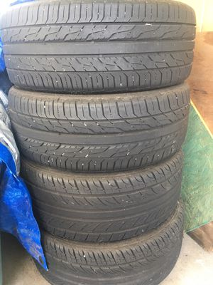 Tires for Sale in BVL, FL