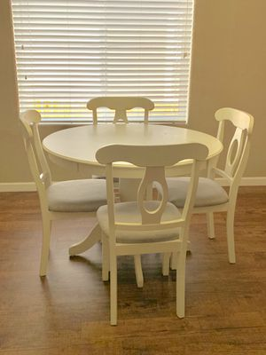 Kitchen Table for Sale in Brighton, CO