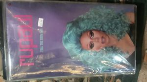 Rapul wigs for Sale in Union City, CA