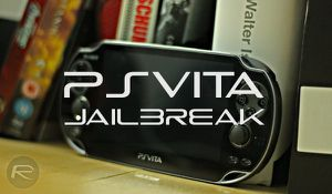 PSVITA GAMES AND EMULATORS for Sale in Chula Vista, CA