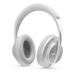 Apple Bose Noise Cancelling Headphones 700 for Sale in Miami, FL