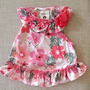 Small Dog or Large Cat Dress for Female for Sale in Minier, IL