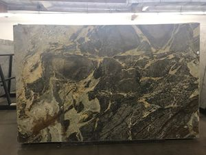 Granite slabs, quartz, marble, countertops, kitchen for Sale in Scottsdale, AZ