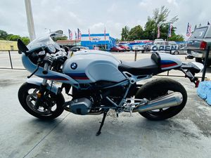 Bmw ninet 1700cc for Sale in Miami Shores, FL