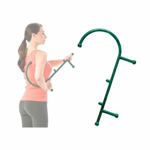 Thera Cane for trigger point massage for Sale in Queens, NY