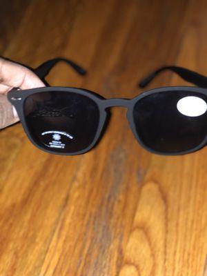 Sunglasses|| Aldo for Sale in Lanham, MD