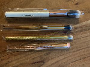 Makeup brushes for Sale in Portland, OR