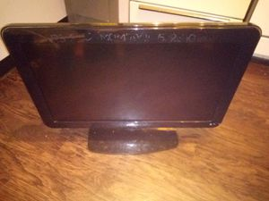 36' Philips tv for Sale in Abilene, TX